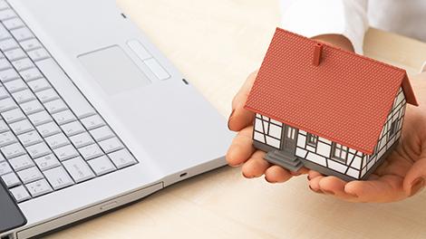 Generando confianza en la administración de condominios